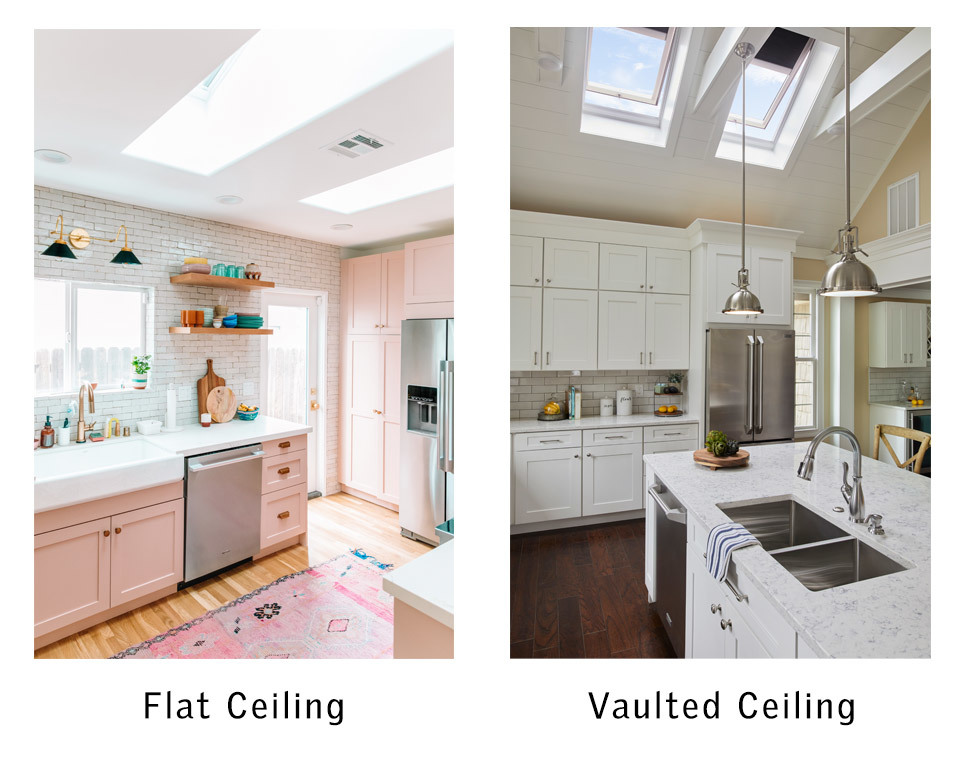 21659-VX-Flat-Ceiling-vs-vaulted-ceiling-for-social-960x760