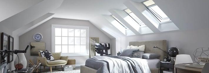 5 Reasons to brighten your dark room - Hero-2