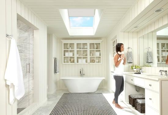 521648-01 interior-bath-room-manual-qpf-spb-white01
