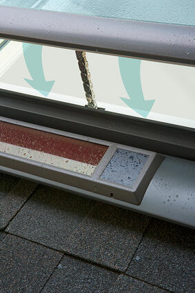 Rain Sensor photo