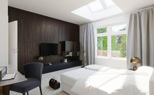 bedroom-PHB-KAM-1547 PFH Ashton_owner_room_VSE_hires_01-after