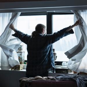 Open-your-windows-skylights