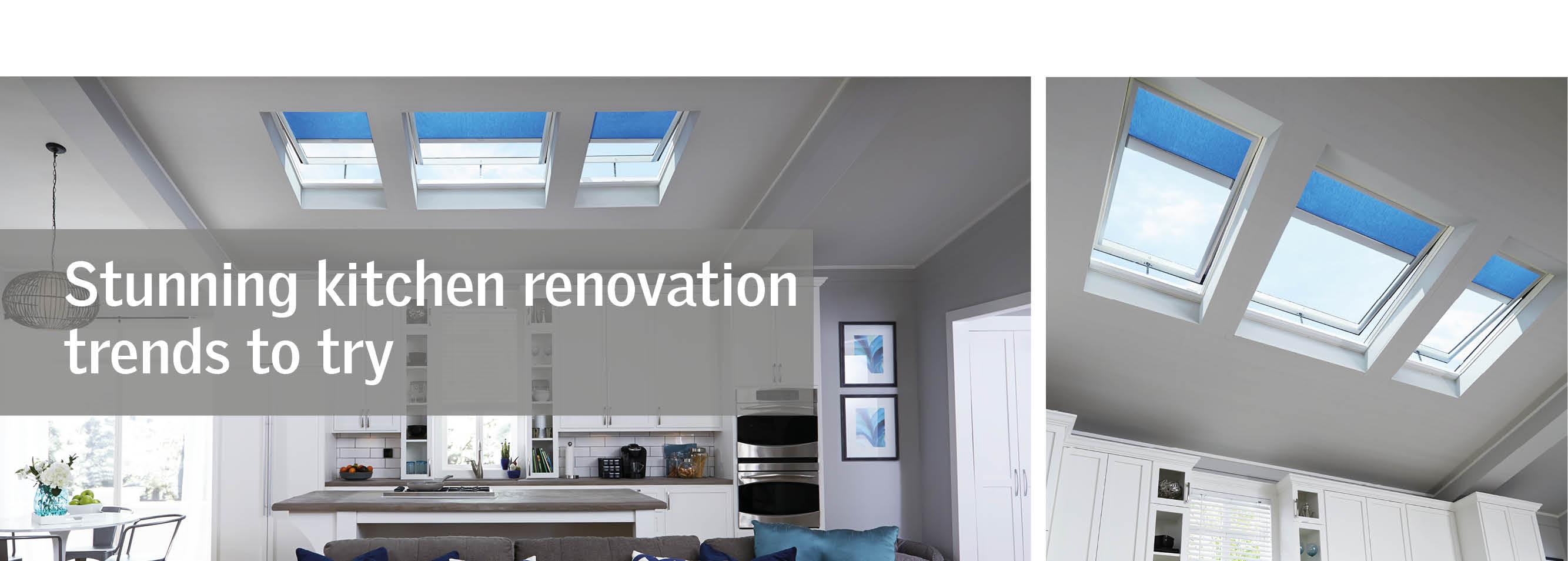 Stunning kitchen renovation trends to try - Hero-1.jpg