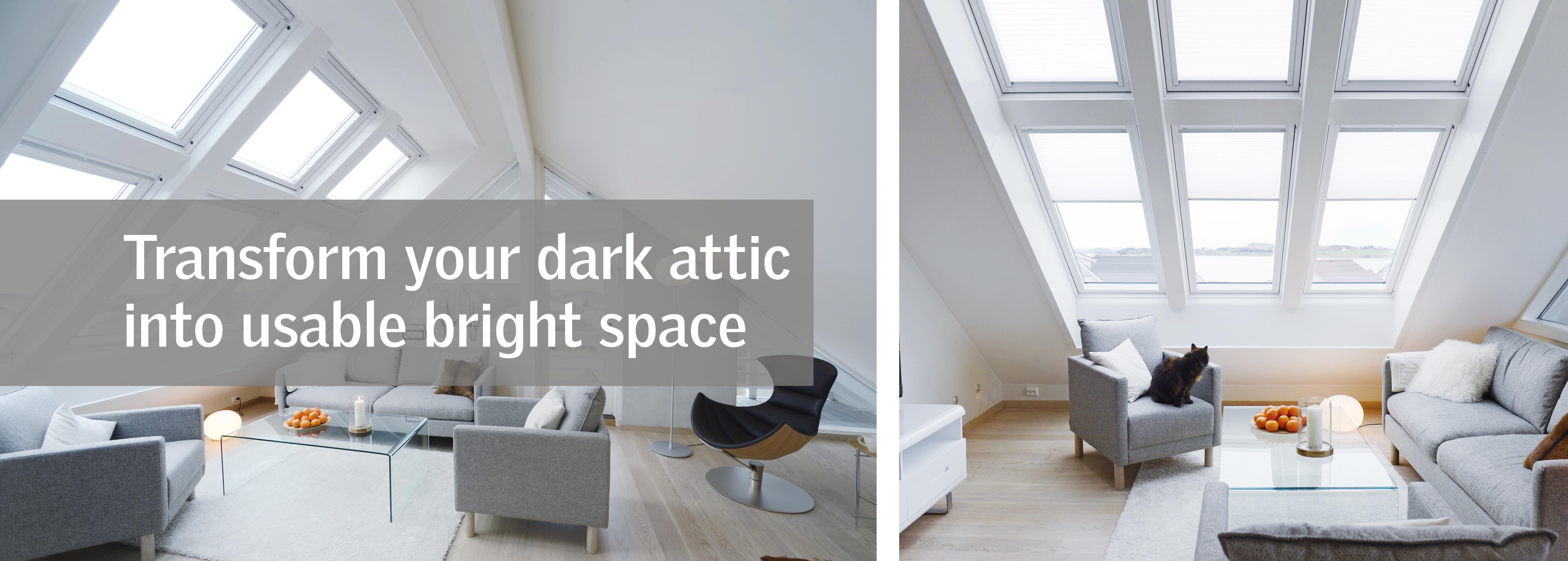 Transform your dark attic - Hero.jpg